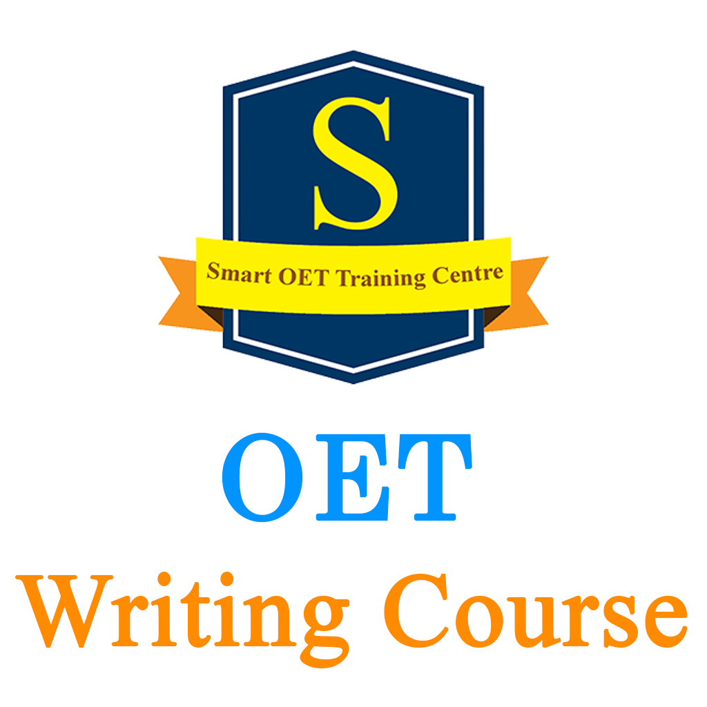 OET Online Course (Writing)